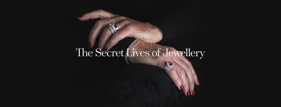 SecretLives web banner2