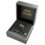 Seiko Asteron Anniversary Watch Box Open 2020 1083x1083