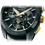 Seiko Asteron Anniversary Watch Face Angle 2020 1083x1083